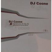 (22627) DJ Coone – The Name Of My DJ