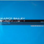 (1009) Marco Bailey – Ipanema EP