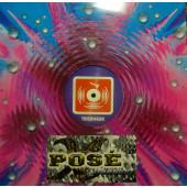 (30856) X-Posé – Passion