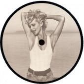 (CUB2223) Izabella – Shame Shame Shame (Spicy Mix)