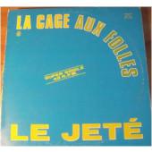 (25301) Le Jeté – La Cage Aux Folles