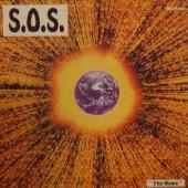 (CMD104) S.O.S. – The News