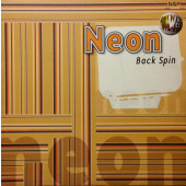 (4959B) Neon – Back Spin
