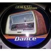 (19548) Flash Project – Dance