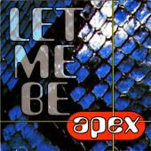 (24862) Apex – Let Me Be