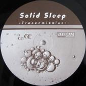 (24502) Solid Sleep – Trancemission