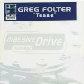 (28252) Greg Folter – Tease