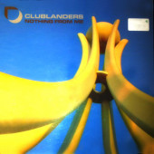 (1287) Clublanders ‎– Nothing From Me