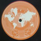 (30879) Kofie Anon – United Nations 5