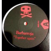 (16009) Barbarroja – Together Again / Together Forever