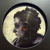 (CUB0545) Pelacha – Get Up Remixed
