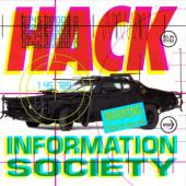 (RIV112) Information Society – Hack