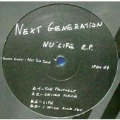 (24065) Next Generation – Nu Life E.P.