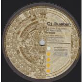 (JR1490) DJ Muster – Gran Exquisitez / New Dawn