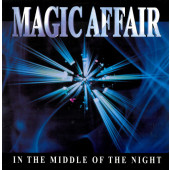 (CM1953) Magic Affair – In The Middle Of The Night