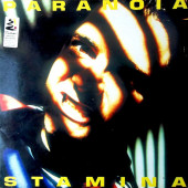 (27735) Stamina – Paranoia
