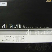 (V060) DJ Elvira – Charlotte Is Hot