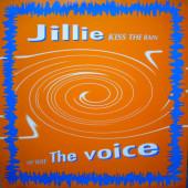 (MUT342) Jillie / The Voice – Kiss The Rain / My Way