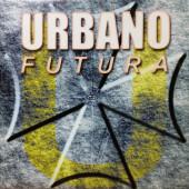 (21901) Urbano – Futura