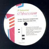 (A1255) JF Sebastian – Obsession (Disc 01)