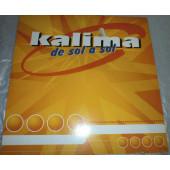 (27609) Kalima – De Sol A Sol