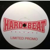 (CM1341) Bass Slammers Remixes