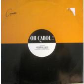 (CMD599) General Saint – Oh Carol!