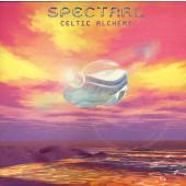 (SIN114) Spectral – Celtic Alchemy