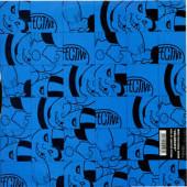 (CMD469) Miro Featuring Eddy – Celebrate