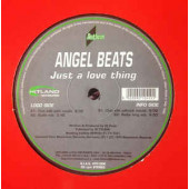 (22983) Angel Beats – Just A Love Thing