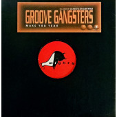 (30119) Groove Gangsters – Make You Yeah
