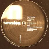 (BS254) Nytro – Love Thing