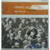 (28548) Mario Piu – Believe Me