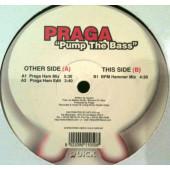 (28939) Praga – Pump The Bass