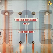 (23224) The New Experience – Vol. 2 - Stan Feat. Dido