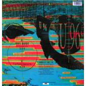 (SZ0086) U96 – Das Boot
