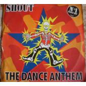 (28869) Shout – The Dance Anthem