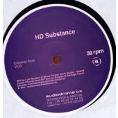 (CUB0526) HD Substance / Daniel Erbe – Chinese Food