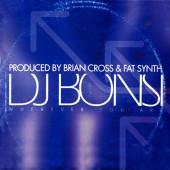 (19237) DJ Bonsi – Wherever You Are