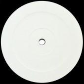 (CM1007) BASUKAZO UNKNOWN WLB - PROMO