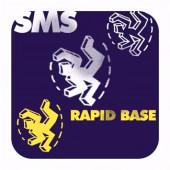 (CUB008) SMS – Rapid Base