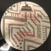 (CUB2719) Joy Salinas – Bip Bip (Remix)