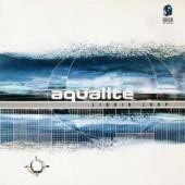 (27755) Aqualite – Liquid Loop