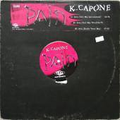 (21766) K. Capone – Pain