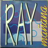 (CMD57) Ray – Mañana