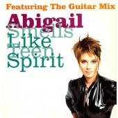 (25366B) Abigail – Smells Like Teen Spirit
