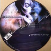 (MUT298) Paco Rincon / Bassdrum Project – 2001 Odisea / Don't Stop It