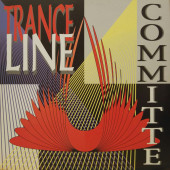 (A1064) Committe – Trance Line