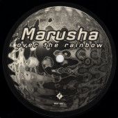 (1435) Marusha ‎– Over The Rainbow