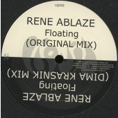 (P0435) Rene Ablaze / Re-Ward – Floating / Black Jack / Roulette
